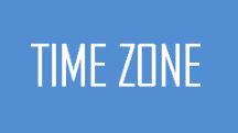 140411.timezone