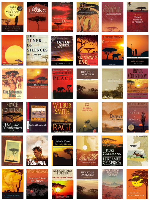 african_covers_books
