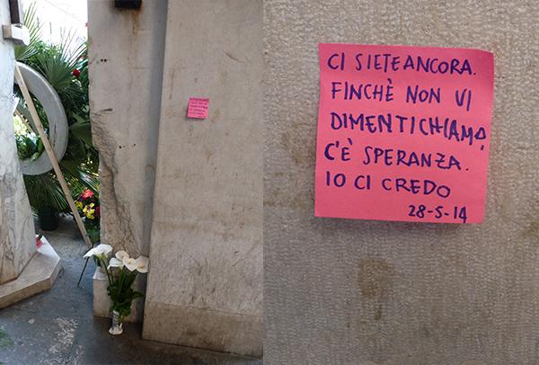 140528.piazza_loggia